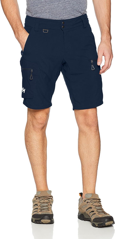 Helly-Hansen Men's Crewline Cargo Shorts