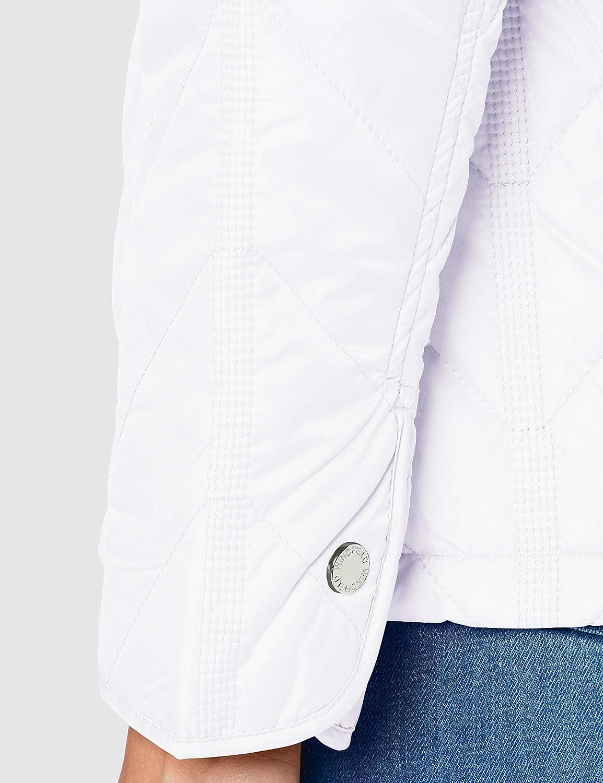 Windfield / Danwear - Jacket, Giacca Donna 01 Bianco.