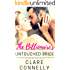 The Billionaire's Untouched Bride (Evermore Book 6)