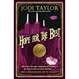 Hope for the Best (Chronicles of St Mary's)