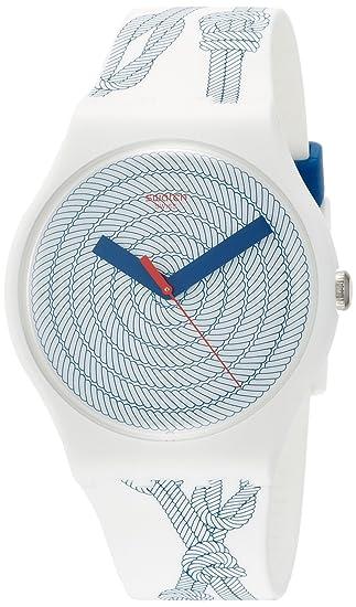 Reloj Swatch - Mujer SUOW139