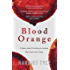 Blood Orange: The most 'heart-pounding' thriller of 2019