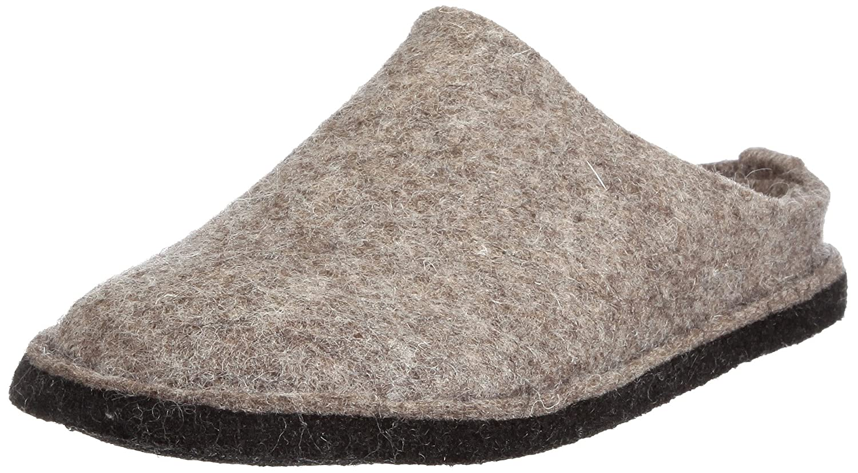 Haflinger Haflinger Haflinger Unisex-Erwachsene Flair Soft Pantoffeln  77042a