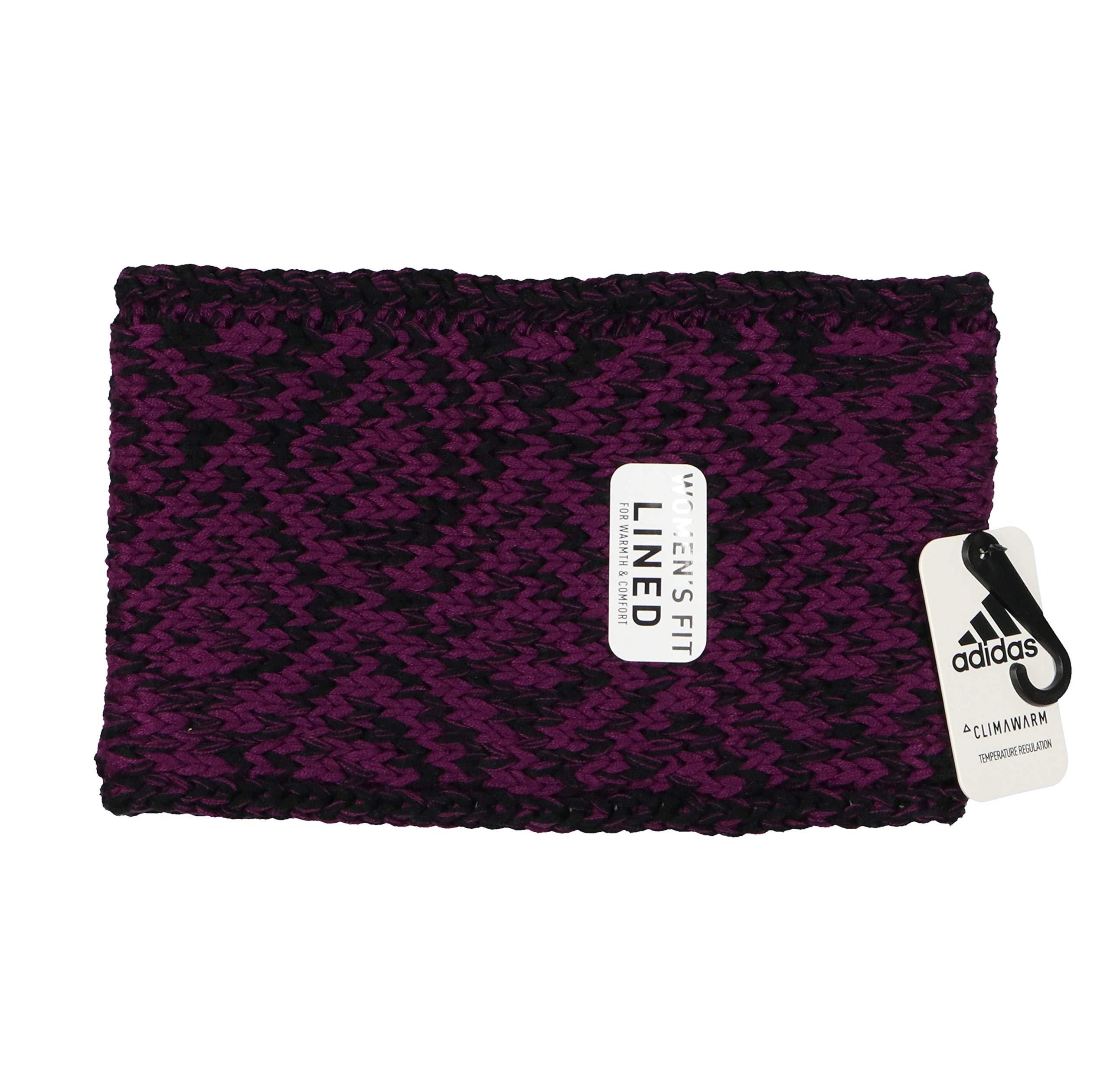 201c926c 2018 Adidas Ultra Boost 1.0 OG 7-14 Core Black Purple G28319 UltraBoost.  $199.99. Adidas Women's Holiday II Knit Headband One Size Purple Black  Button ...