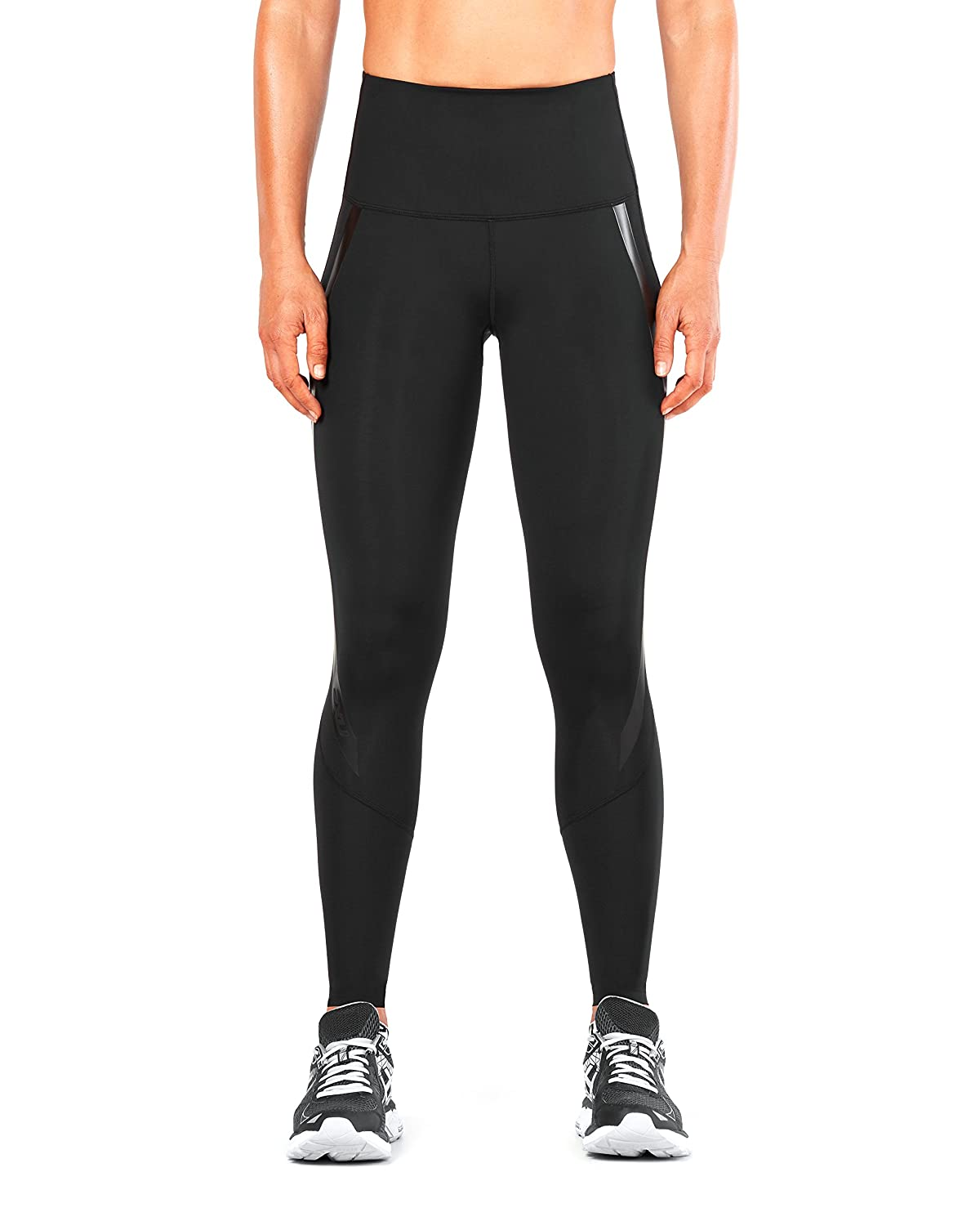 56ff3a65330bd Top 10 wholesale High Rise Compression Pants - Chinabrands.com