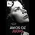 Judas (English Edition)