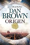Origen (Edició en català) (Catalan Edition)