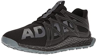654e2e8a895ab adidas Men s Vigor Bounce m Trail Runner