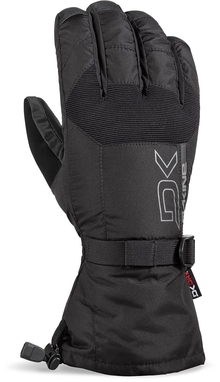 dobry świetna jakość najlepsze trampki Dakine Men's Scout Gloves