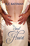 To Steal a Heart (Secrets and Spies)