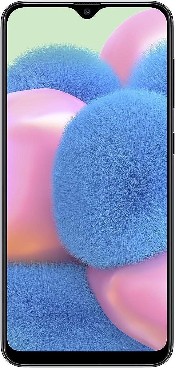 Samsung Galaxy A30s - Smartphone de 6.4