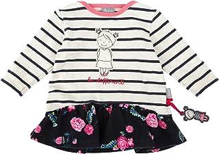 Sigikid Kleid, Baby, Vestito Bimba 140506