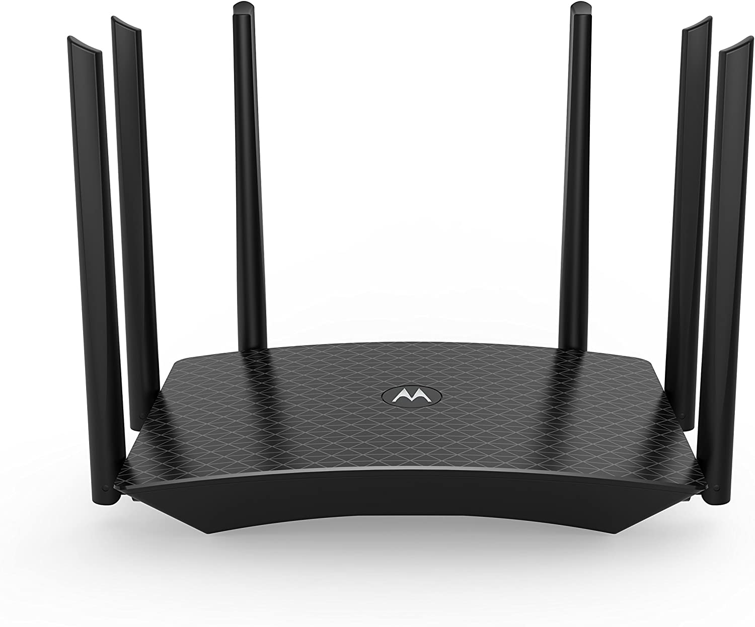 Best Dual Band WiFi Routers