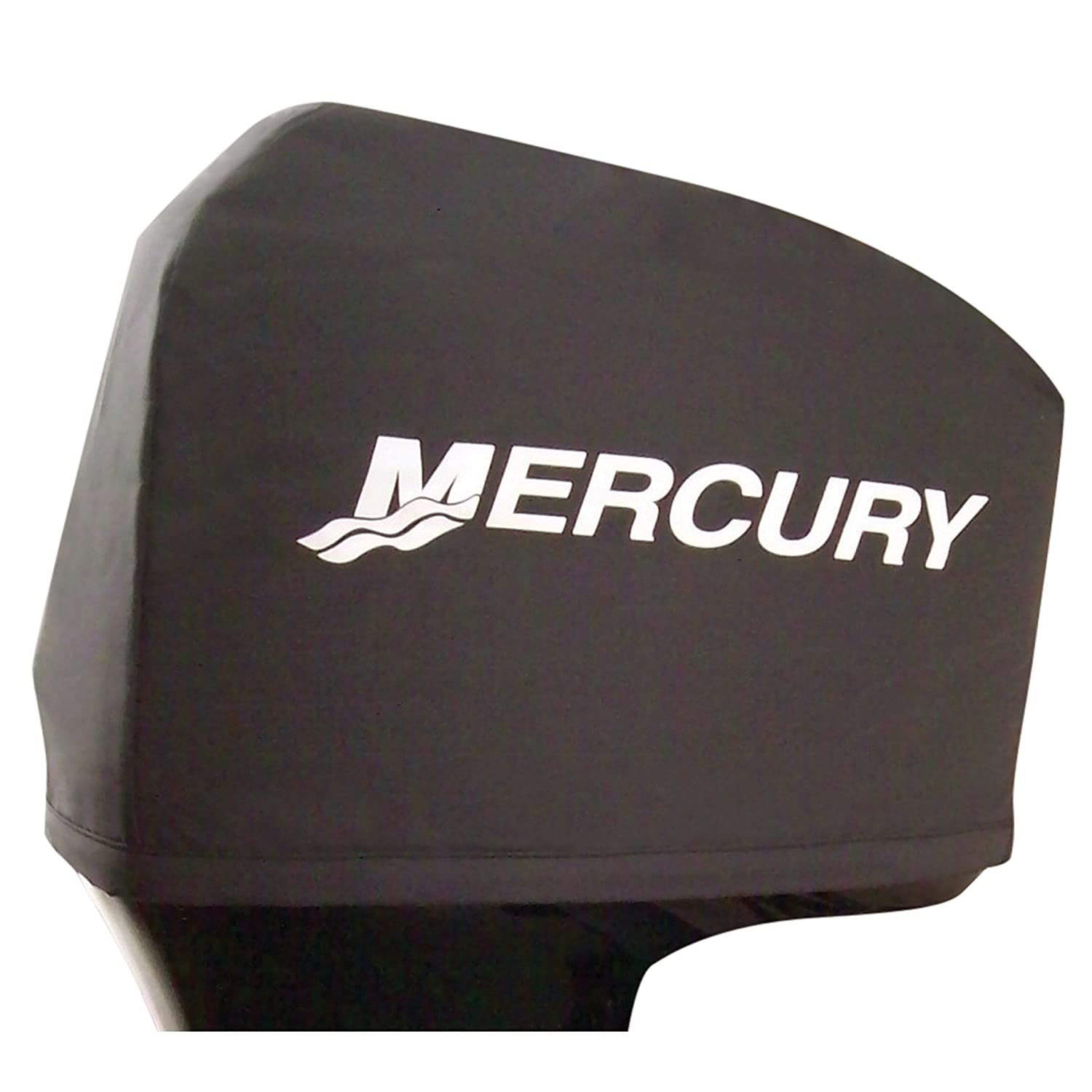 Amazon.com : attwood Custom-Fit Mercury Motor Cover : Boat Covers : Sports  & Outdoors