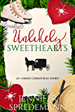 Unlikely Sweethearts: An Amish Christmas Story