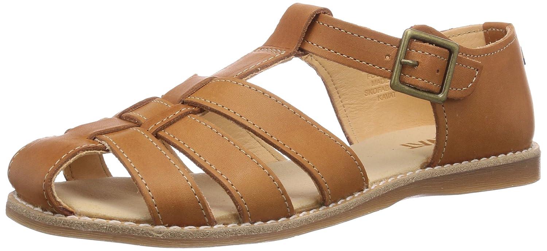 Kavat Women's LOTTA Fashion Sandals