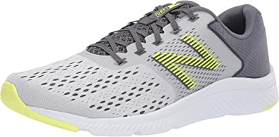 New Balance Draft, Zapatillas de Running para Hombre: Amazon.es ...