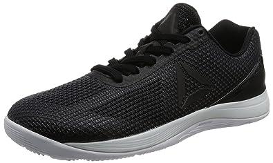 Nike Flex Control, Scarpe Indoor Multisport Uomo: Amazon.it