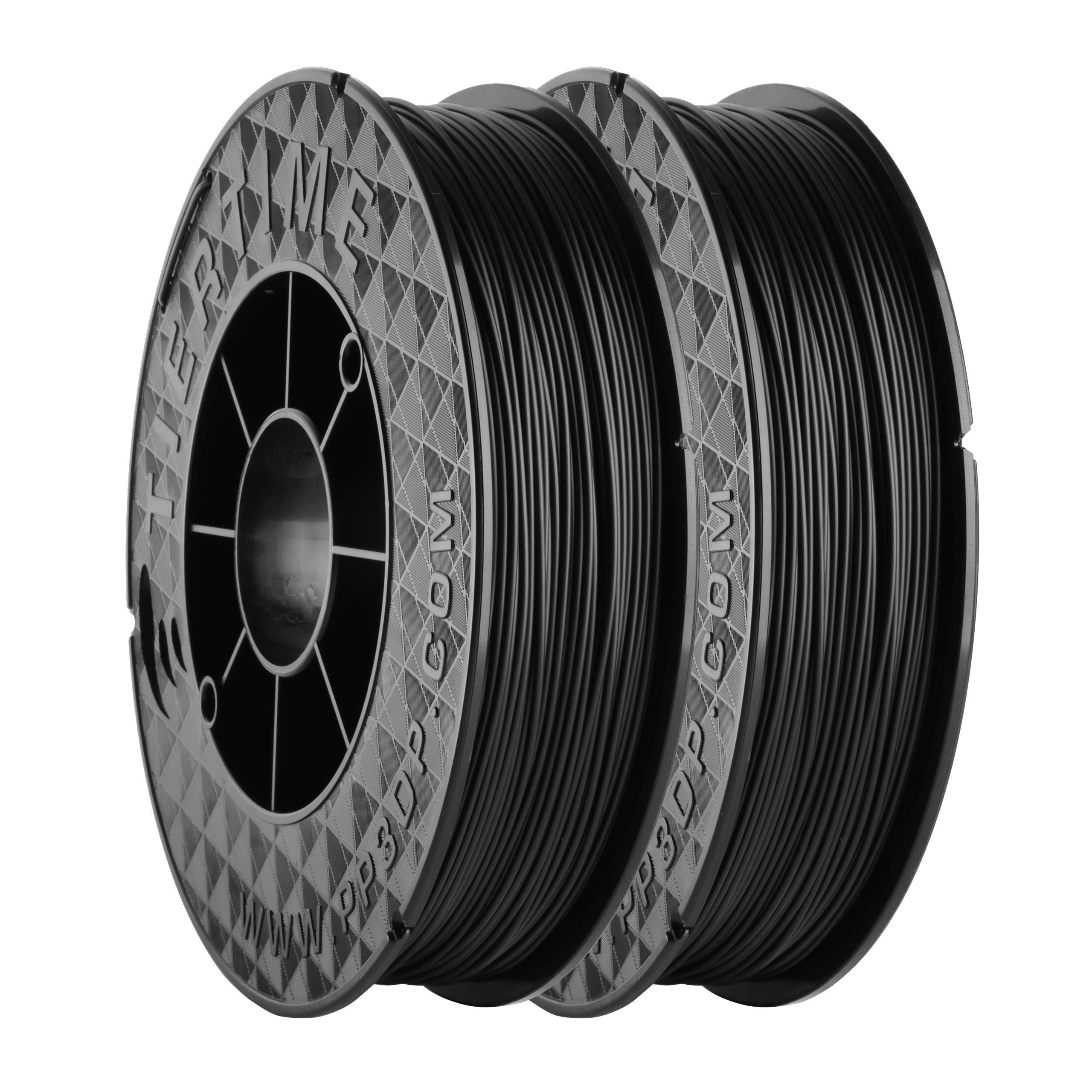 Filamento PLA 1.75mm 1kg COLOR FOTO-1 IMP 3D [17N7CWVC]