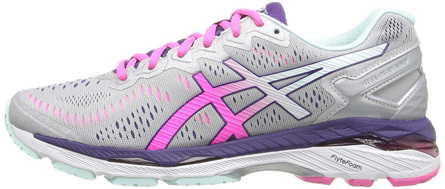 Asics Gel Kayano 23 Kvinner Amazon TSKdMwn