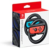 Joy-Con Wheel Pair Switch