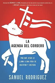 Descubra el plan de Dios para su vida (Spanish Edition ...