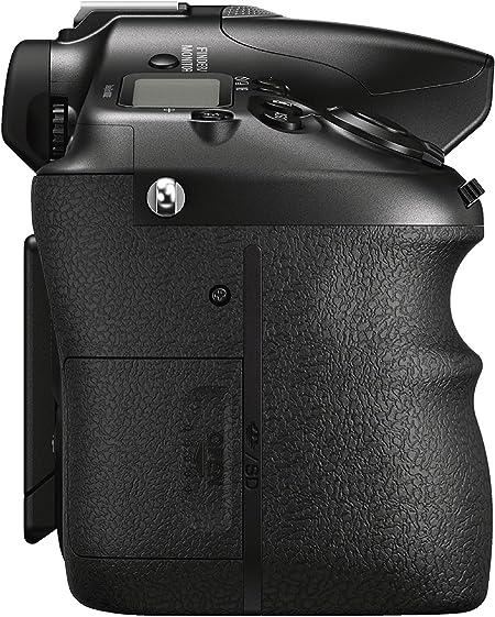 Sony ILCA68 product image 4