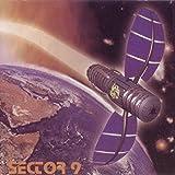 Interplanetary Escape Vehicle