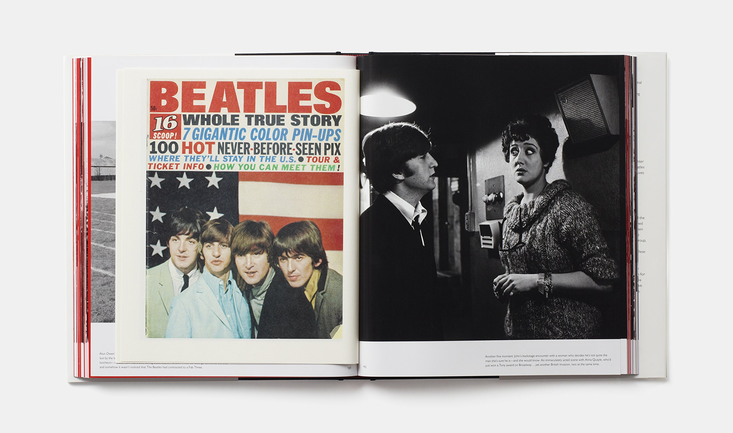 Revolution in the Head  The Beatles  Records and the Sixties  Ian