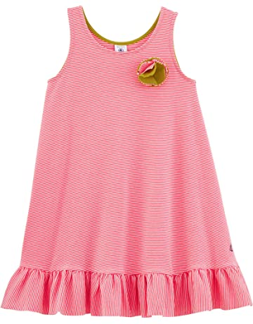 3ffd8dd522140 Robes Enfant Fille sur Amazon.fr