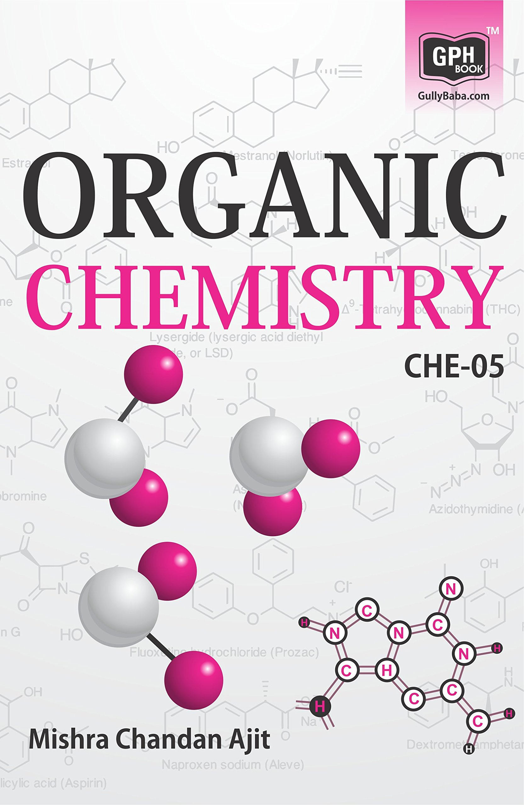 buy che organic chemistry ignou help book for che in english  buy che5 organic chemistry ignou help book for che 5 in english medium book online at low prices in che5 organic chemistry ignou help book for