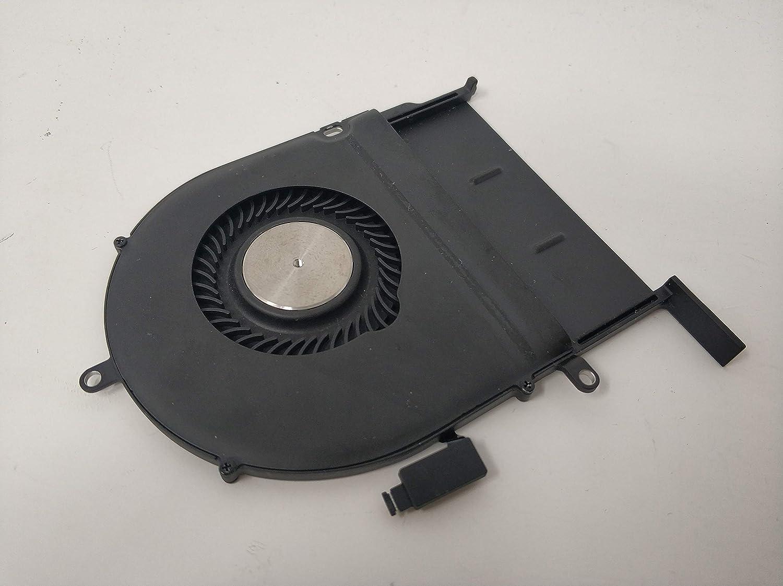 COMPRO PC Ventilador de refrigeración para Apple MacBook Pro 13 ...