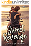 Sweet Revenge (Sinners MC Book 1)