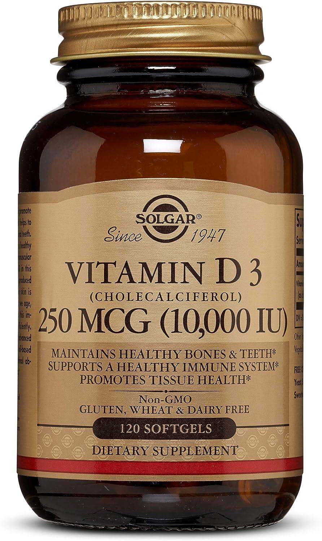 فيتامين Jp Vitamin D3 Fitamin Blog