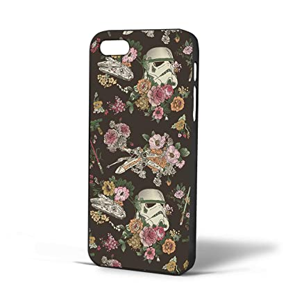 star wars phone case iphone 6