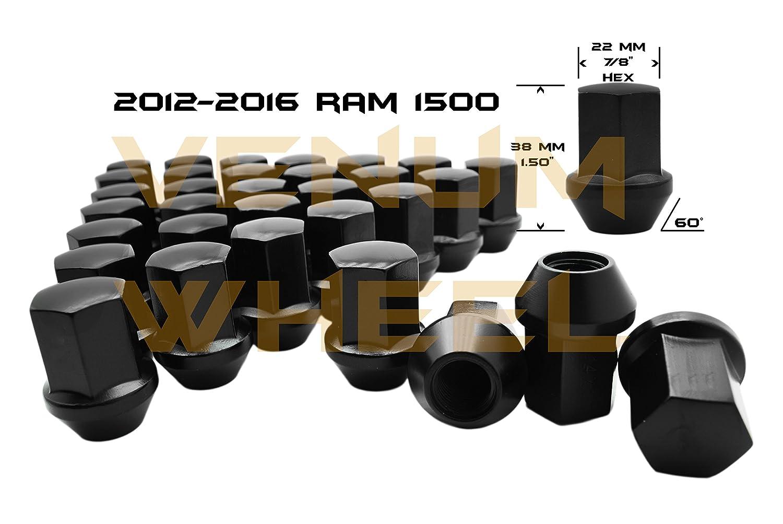 2016 Ram 1500 Bolt Pattern Unique Ideas