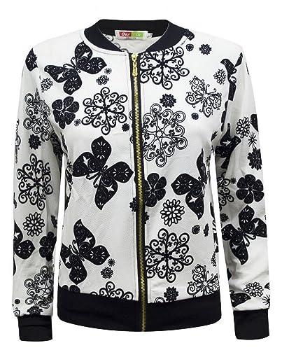 GK, clothing - Chaqueta - para mujer