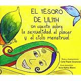 Tesoro de lilith, el