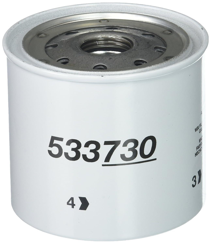 WIX 33730 Fuel Filter