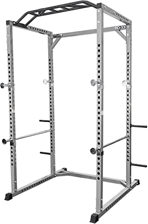 side facing valor fitness bd-33 heavy duty power rack