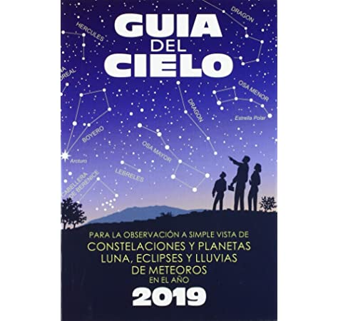 National Geographic Astro Planetario - Multimedia: Amazon.es: Electrónica