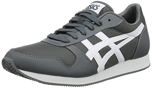 ASICS Curreo II, Chaussures de Running Homme