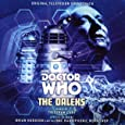 Doctor Who: The Daleks (Original Soundtrack)