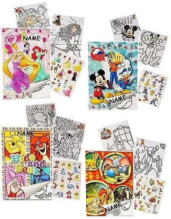 Ausgezeichnet Kostenlose Micky Maus Färbung Seiten Fotos - Ideen ...