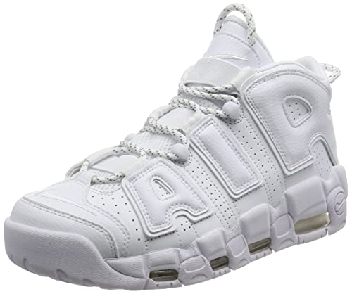 100 M Air Uptempo96 Style921948 Mens Dimensioni7 More Nike 5 EIHeD29YW