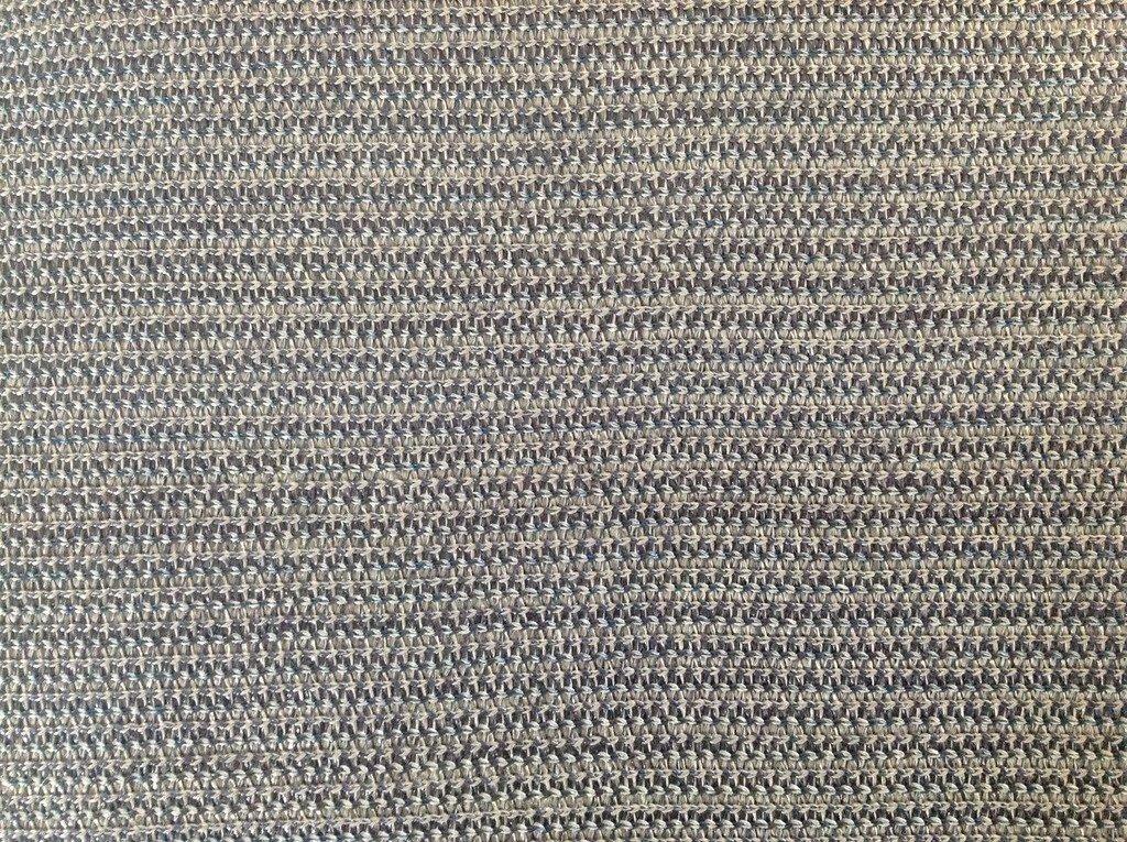OLPro OLTex Teppich aus Markisenstoff