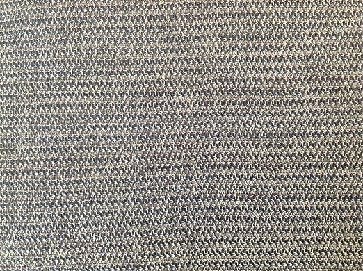 4 opinioni per OLPro OLTex Tappeto in tessuto da veranda