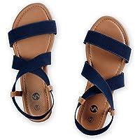14d515f4f Amazon Best Sellers  Best Women s Sandals