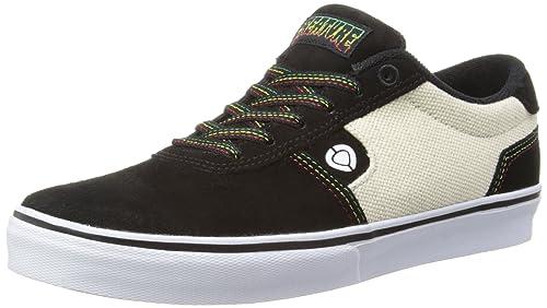 fd9cf76247 C1RCA Men s Lamb Skate Shoe  Buy Online at Low Prices in India ...