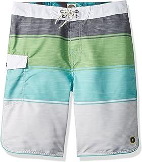 Rip Curl Boys Good Times Boardshort Board Shorts